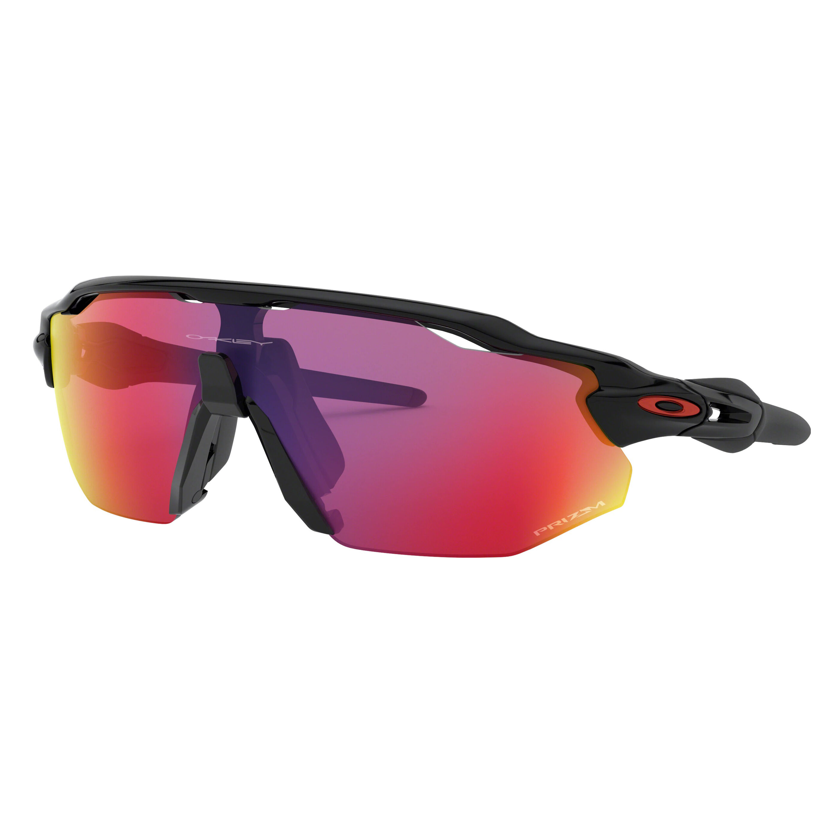 oakley bike brille