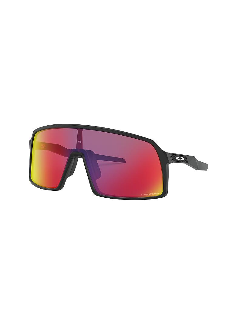 oakley brille damen