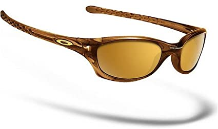 oakley five