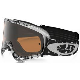 oakley mx brille
