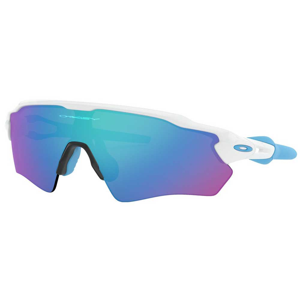 oakley path ev