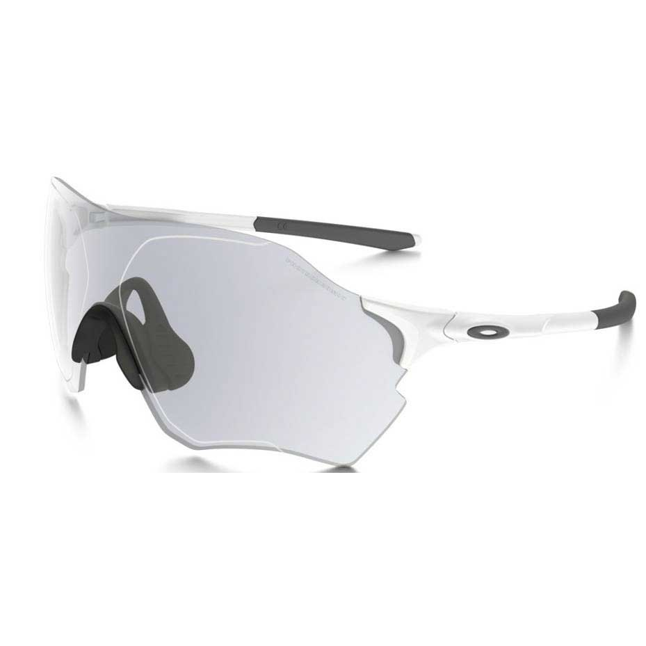 oakley photochromic